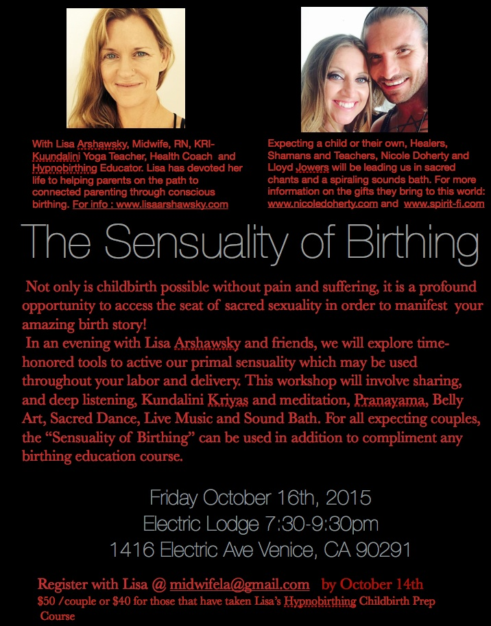 sensuality of birthing with lisa and nic-1