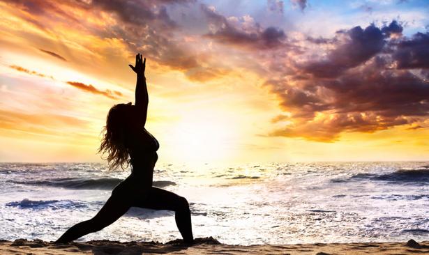 yoga-instruction-training-classes