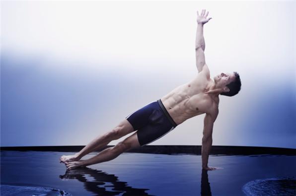 yoga-practice-techniques