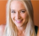 Violet Lange, CEO of The Pleasure Path, Life Coaching Client