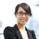 Misa, Landscape Designer, Life Coaching Client